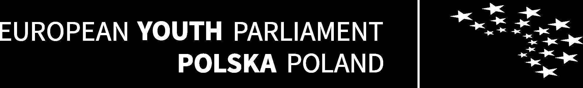 Europejski Parlament Młodzieży – EYP Poland